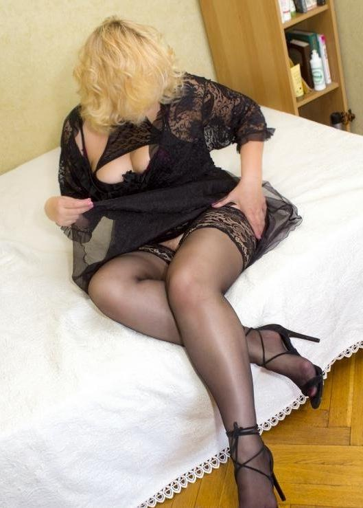Индивидуалка Анита, 33 года, метро Улица Сергея Эйзенштейна