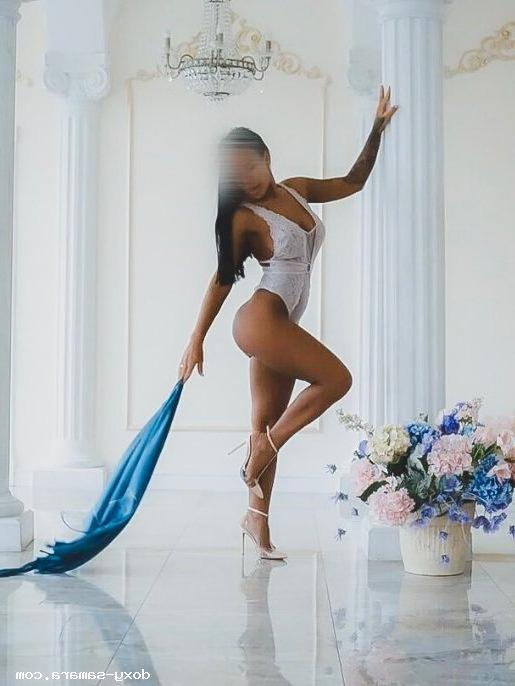 Индивидуалка Елена, 35 лет, метро Владыкино