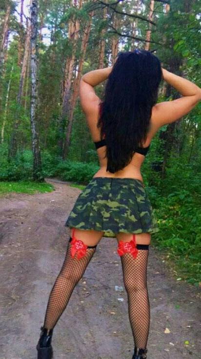 Индивидуалка Зина, 27 лет, метро Дубровка