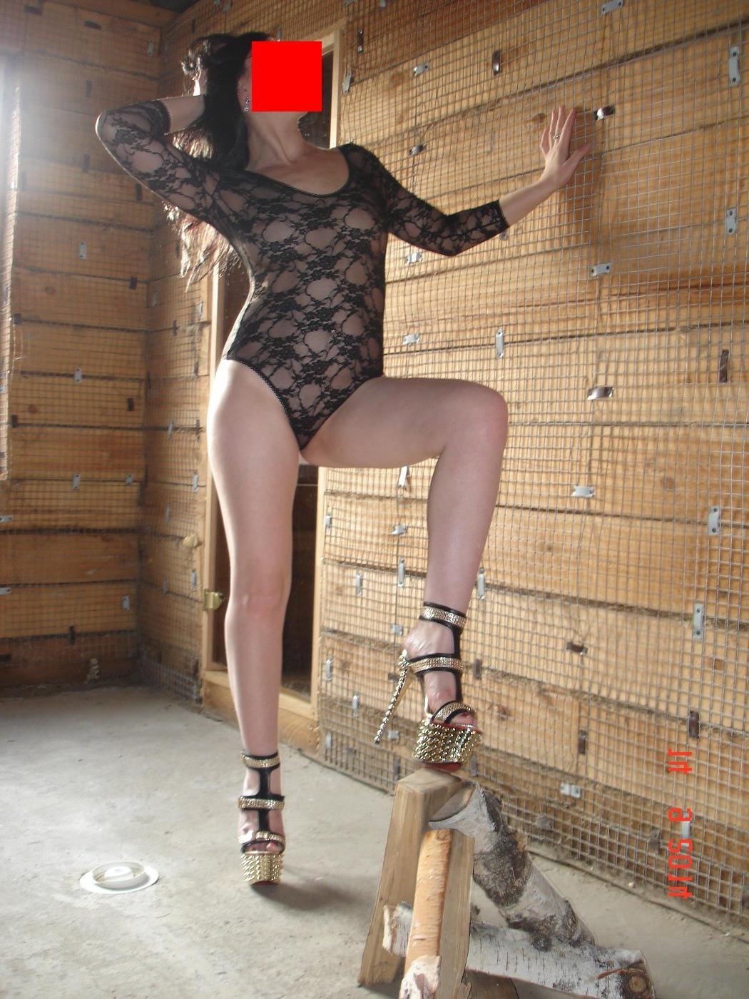 Проститутка Адам, 45 лет, метро Преображенская площадь