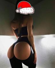 Проститутка Аэлита, 22 года, метро Волжская