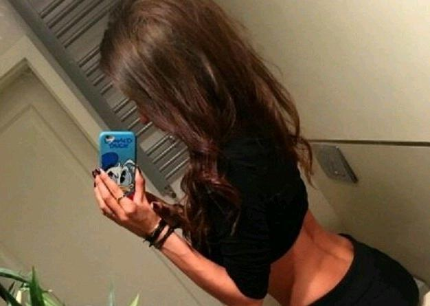 Проститутка Альбина, 32 года, метро Алтуфьево