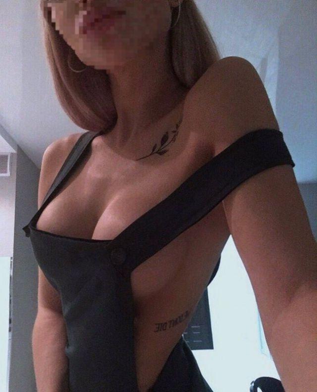 Проститутка Алиша, 33 года, метро Плющиха