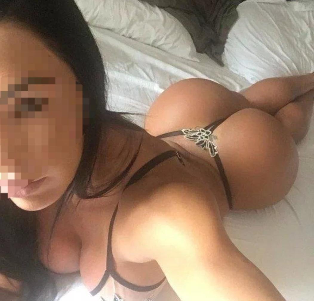 Проститутка Аллачка, 39 лет, метро Аннино