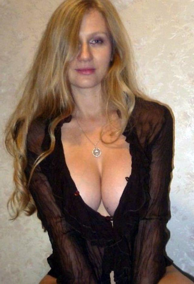 Проститутка Аля, 44 года, метро Спортивная