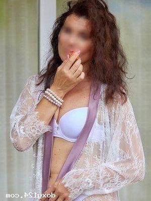 Проститутка ангелок, 18 лет, метро Марксистская