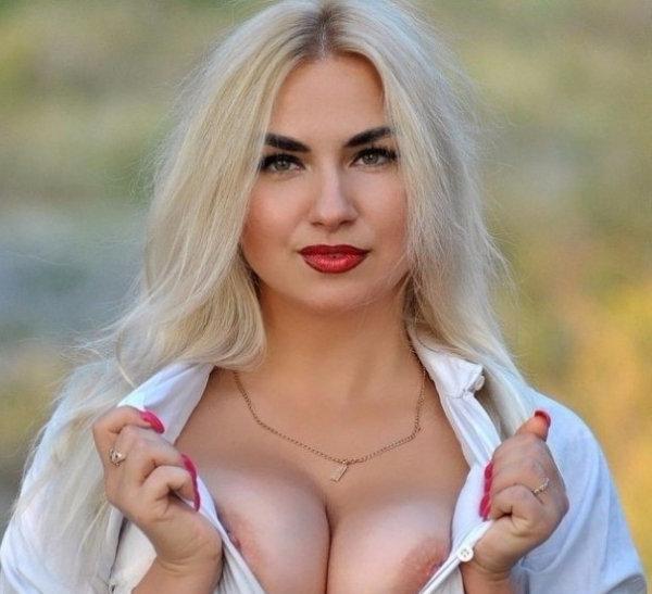 Проститутка аня, 24 года, метро Севастопольский проспект