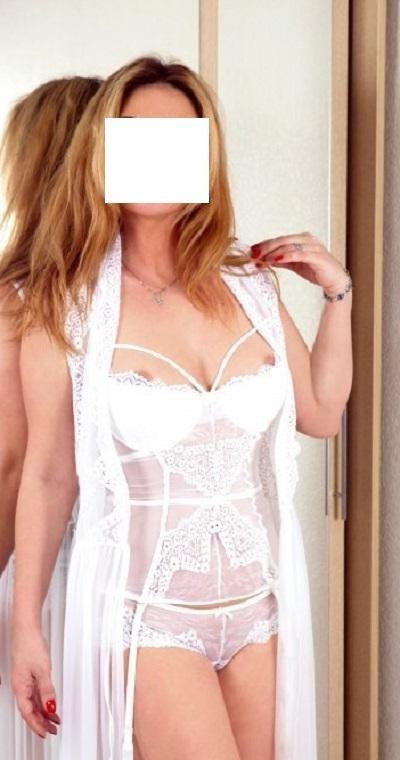 Проститутка Ариана, 33 года, метро Полянка