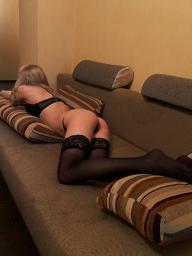 Проститутка Ассель, 20 лет, метро Марьино