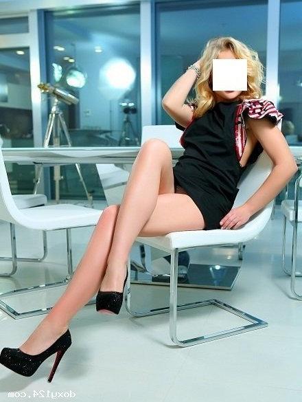 Проститутка Брюнеточка, 20 лет, метро Проспект Мира