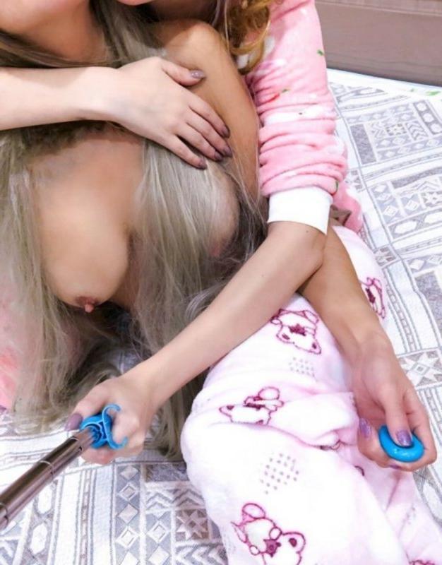 Проститутка Дана, 44 года, метро Университет