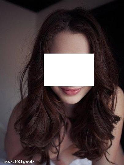 Проститутка Дарья Центр, 24 года, метро Юго-Западная
