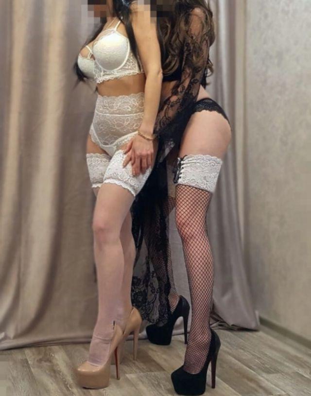 Проститутка Дарья Центр, 31 год, метро Планерная