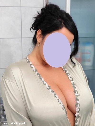 Проститутка Дашуля, 20 лет, метро Нижняя Масловка