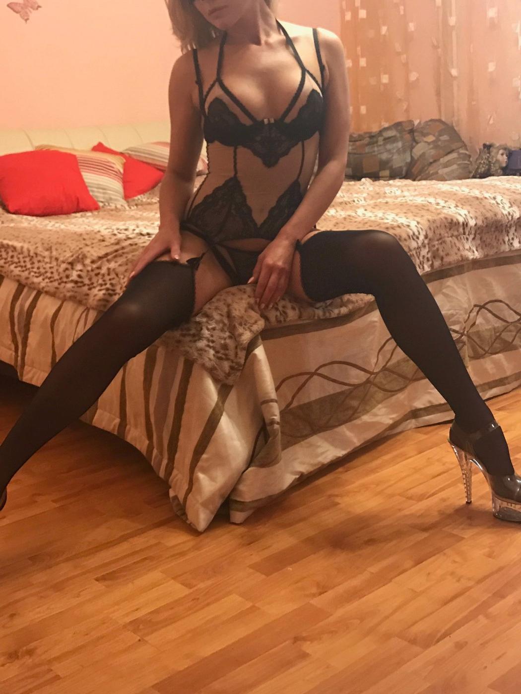 Проститутка ДОСТОЙНО, 20 лет, метро Красные ворота