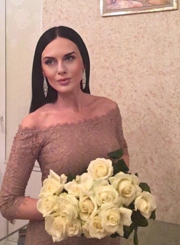 Проститутка Джес, 33 года, метро Алтуфьево