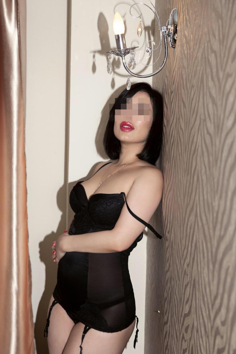 Проститутка Госпожа, 38 лет, метро Кунцевская