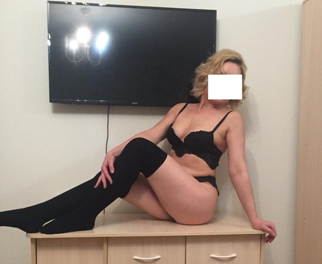 Проститутка Илонна, 26 лет, метро Автозаводская