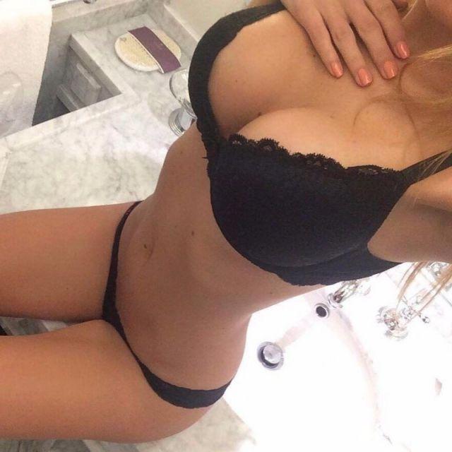 Проститутка Иришка, 29 лет, метро Октябрьская