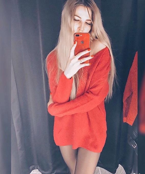 Проститутка Иришка, 41 год, метро Студенческая