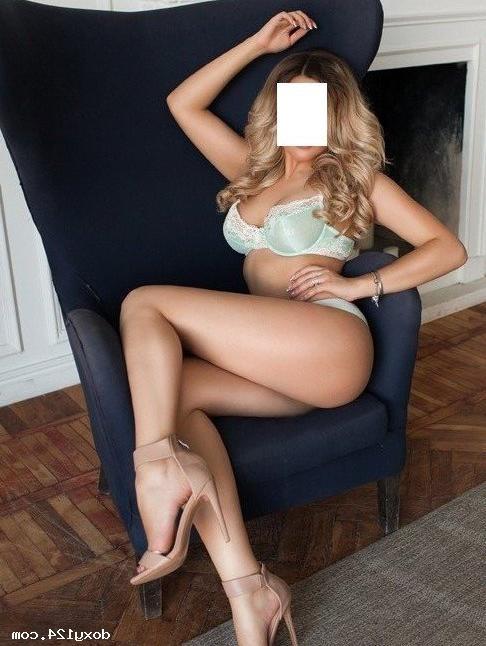 Проститутка Изабелла, 45 лет, метро Мичуринский проспект