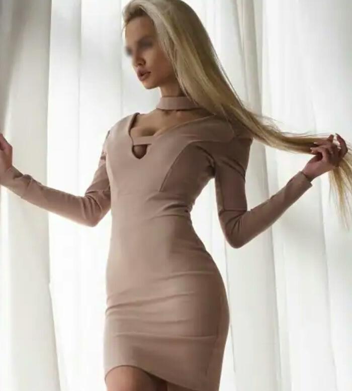 Проститутка Карина, 43 года, метро Шоссе Энтузиастов
