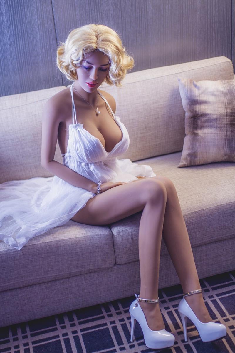 Проститутка Катерина, 30 лет, метро Филёвский парк