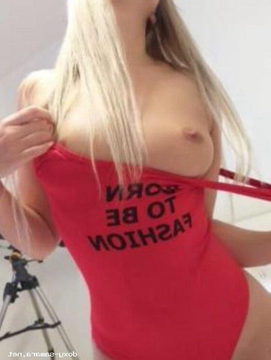 Проститутка Кристина, 18 лет, метро Волоколамская
