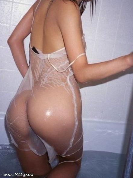 Проститутка Лада, 41 год, метро Текстильщики