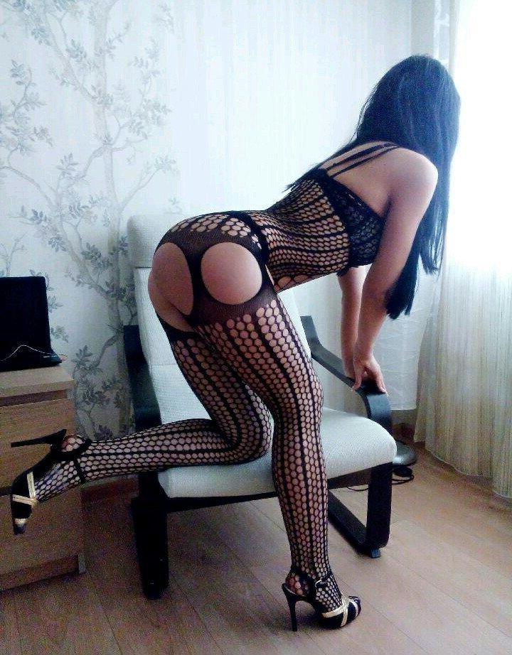 Проститутка Лека, 41 год, метро Проспект Вернадского