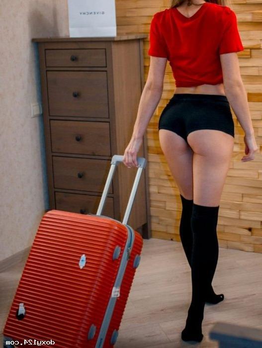 Проститутка Леля, 38 лет, метро Киевская