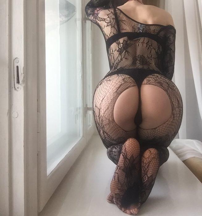 Проститутка Лера, 44 года, метро Лубянка