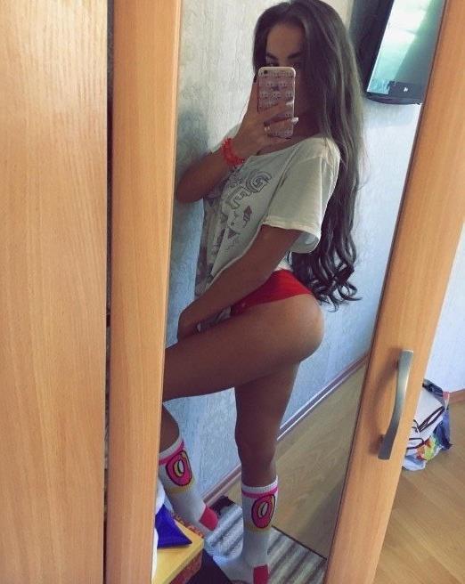 Проститутка ЛИЛЯ, 22 года, метро Новопеределкино