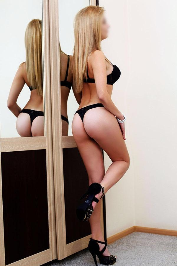 Проститутка ЛИЯ, 32 года, метро Фили