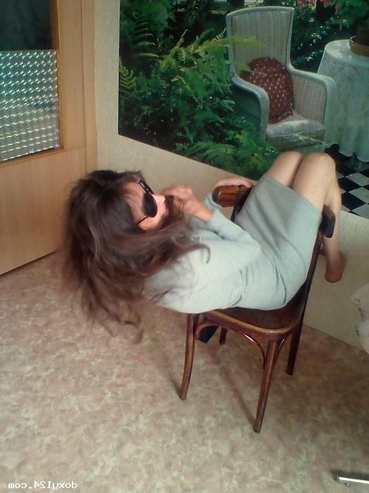 Проститутка Людмила, 30 лет, метро Преображенская площадь