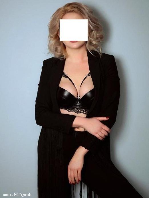 Проститутка Малышка, 36 лет, метро Киевская