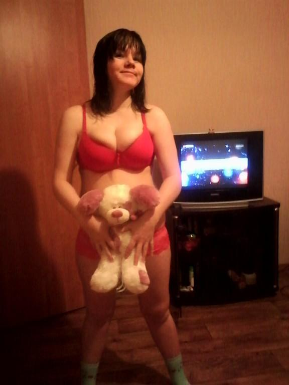 Проститутка Маришка, 42 года, метро Кунцевская