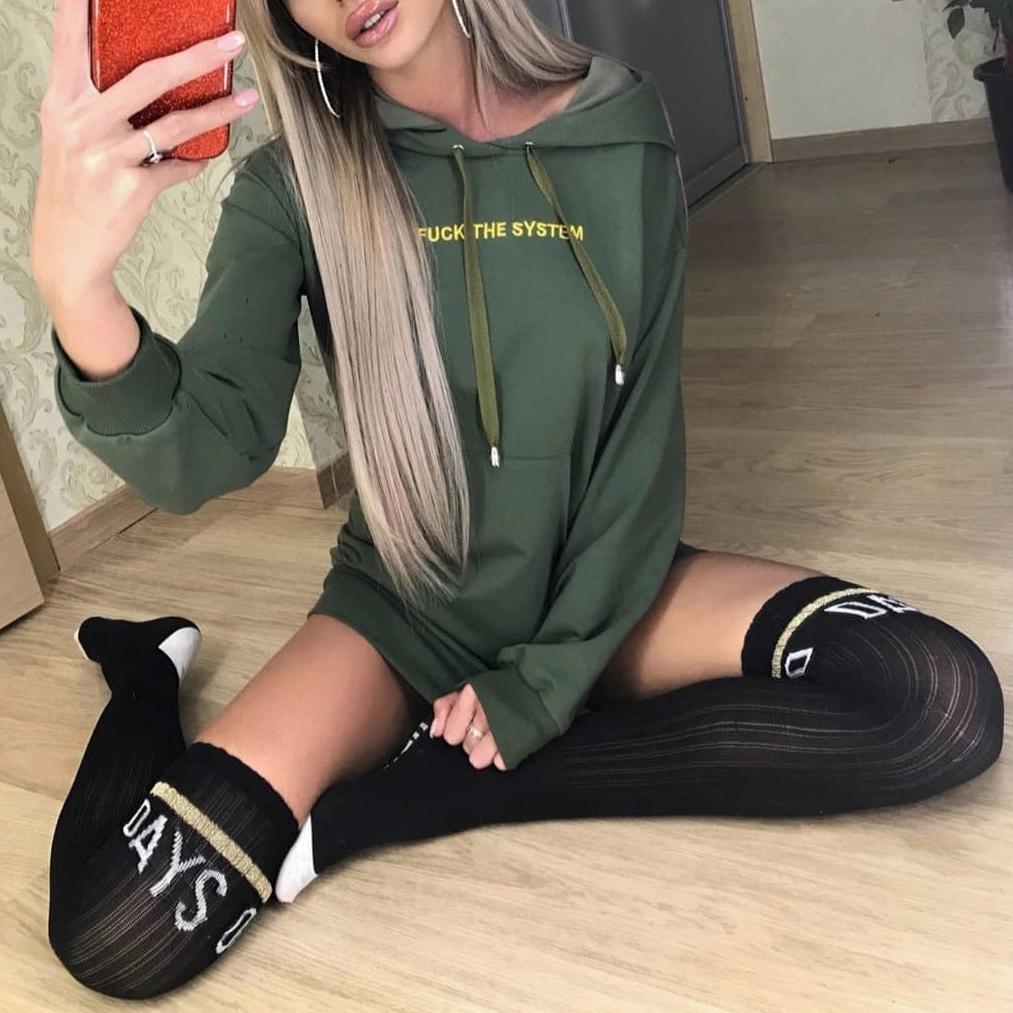 Проститутка Медсестричка, 20 лет, метро Белорусская