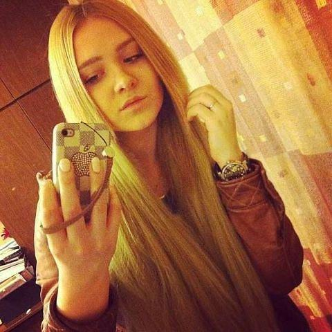 Проститутка Олег, 40 лет, метро Коньково