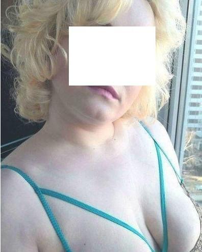 Проститутка Подружки Девче, 33 года, метро Каширская