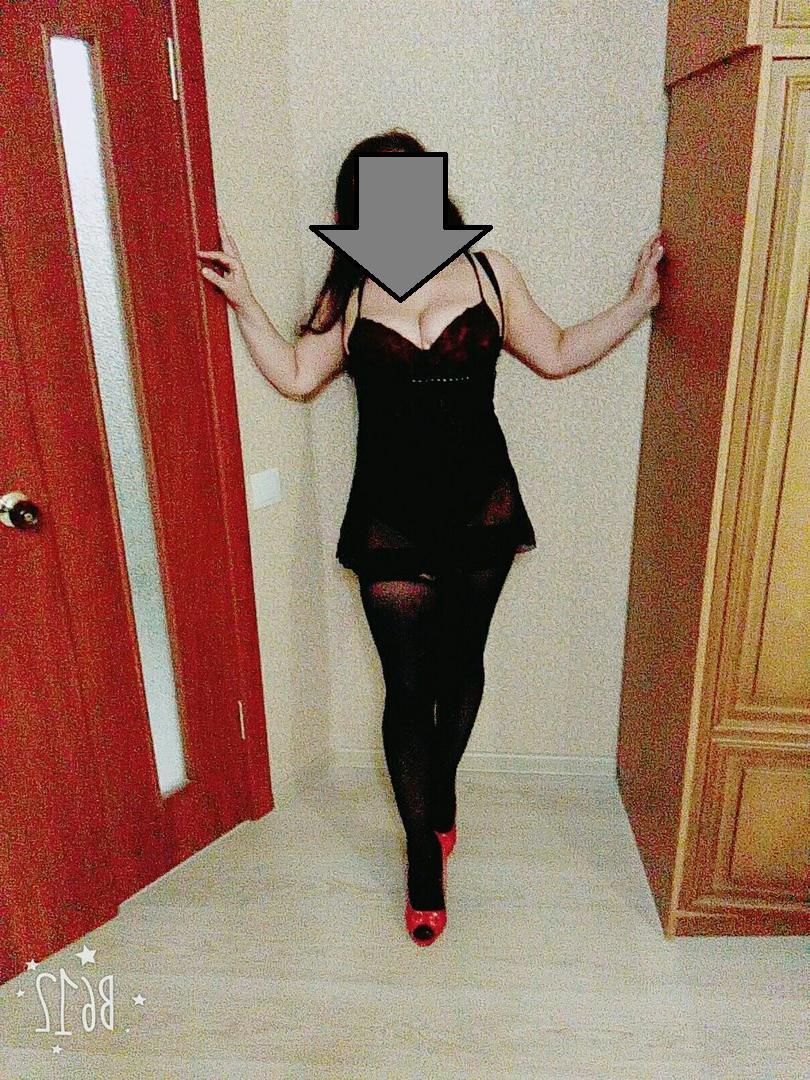 Проститутка Подружки ВЗРОС, 37 лет, метро Беговая