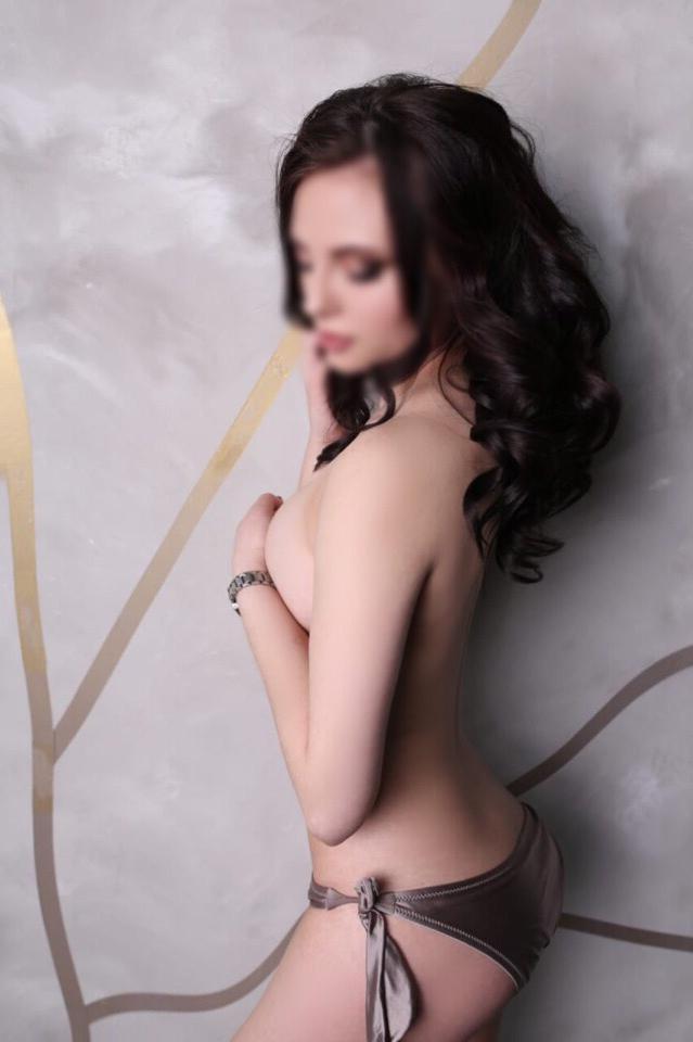 Проститутка Пуся, 36 лет, метро Маяковская