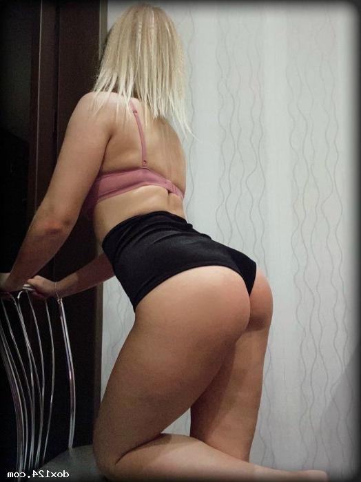 Проститутка СКВИРТ, 34 года, метро Юго-Западная