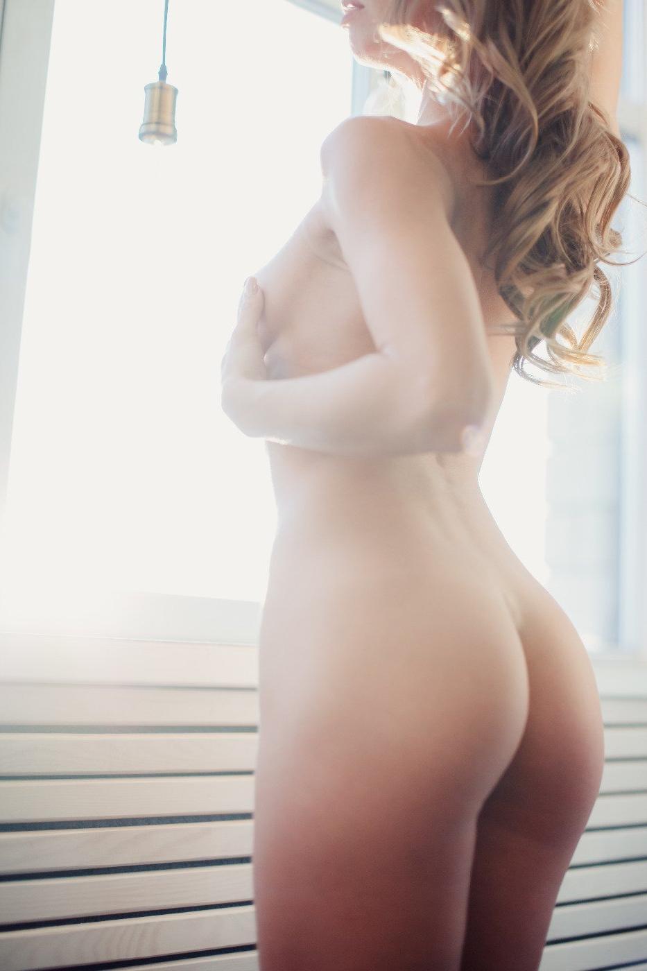 Проститутка Тоня , 35 лет, метро Юго-Западная