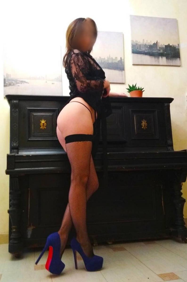 Проститутка ВАСИЛИНА, 25 лет, метро Хорошёвская