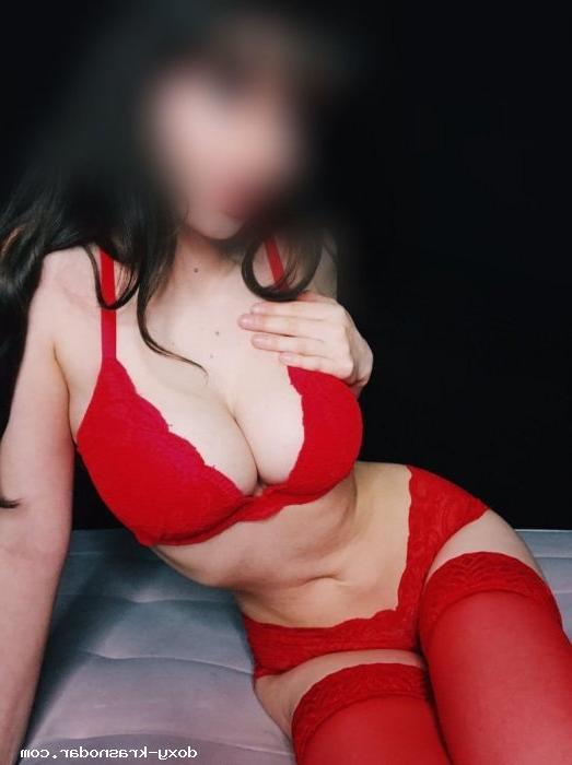 Проститутка Вероничка, 23 года, метро Кузнецкий мост