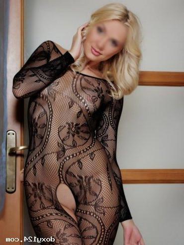 Проститутка Вероника Армей, 38 лет, метро Солнцево