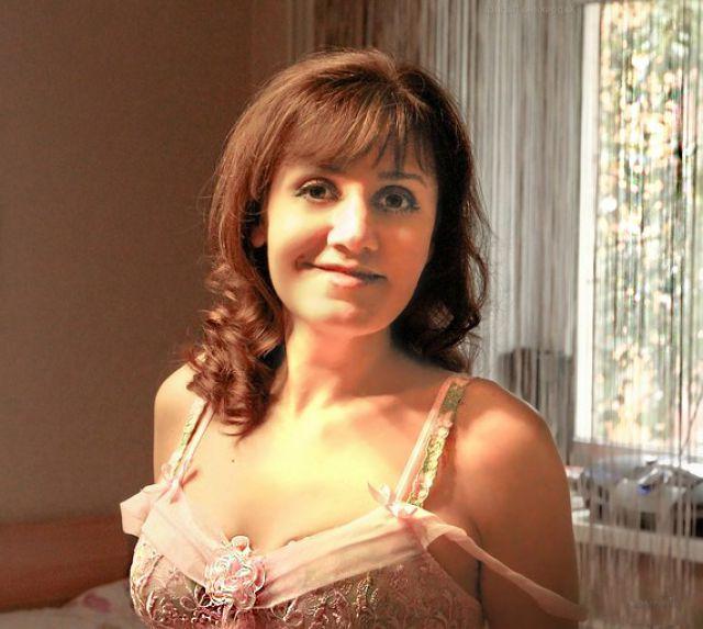 Проститутка Вика Алена, 41 год, метро Аэропорт