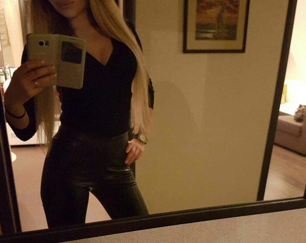 Проститутка Жасмина, 43 года, метро Кузьминки