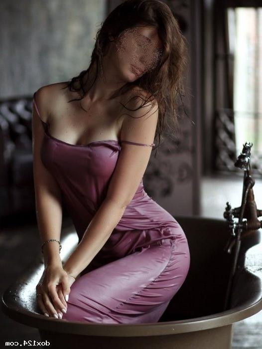 Путана Виталина, 33 года, метро Тёплый стан